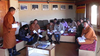 first-aid-training-2010