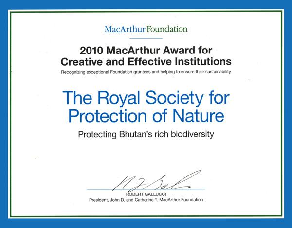 macei_certificate_web