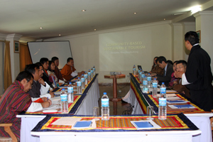 jeef_jica_CBST_meeting