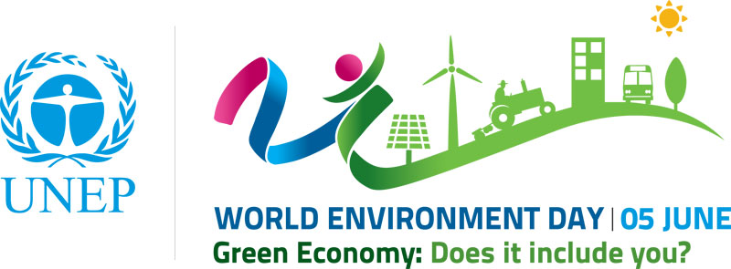 wed logo 2012