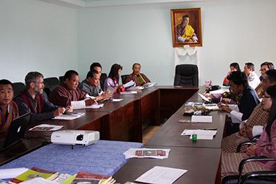 2nd bnc-meeting 5Oct2012 ii