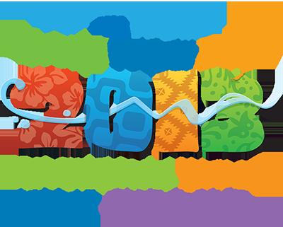 world water_day2013