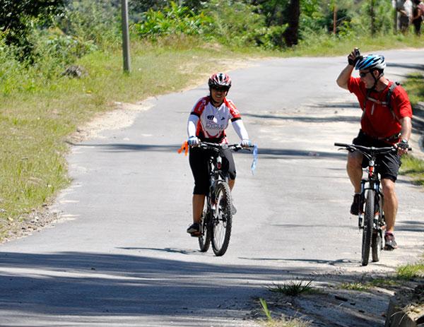 biking 2013b