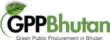 gbpp-bhutan