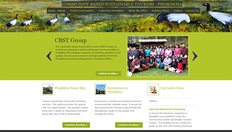 cbst website_launched