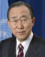 UN SG1
