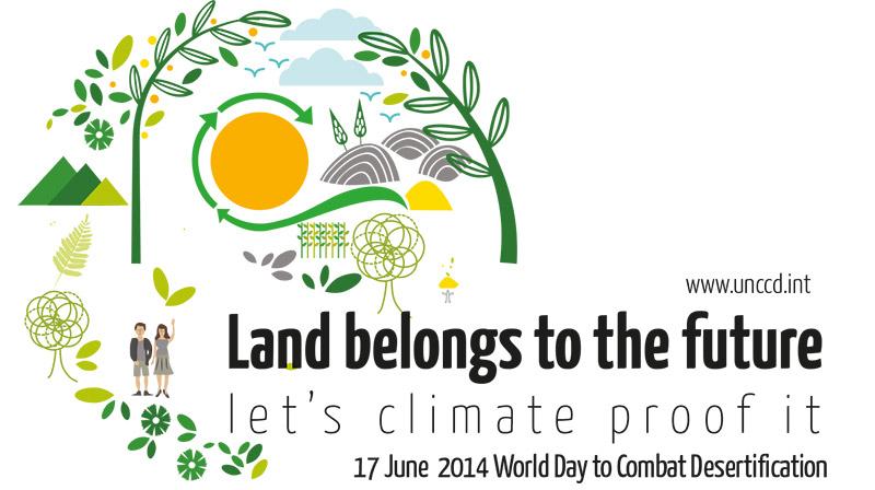 world day_to_combat_desertification_logo-2014_web