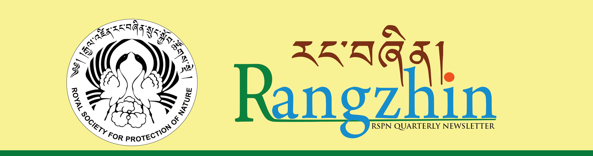 Rangzhin_header