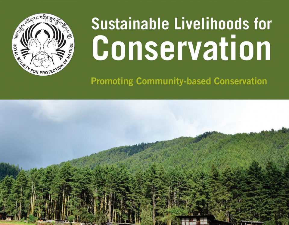 sustainable-livelihoods1