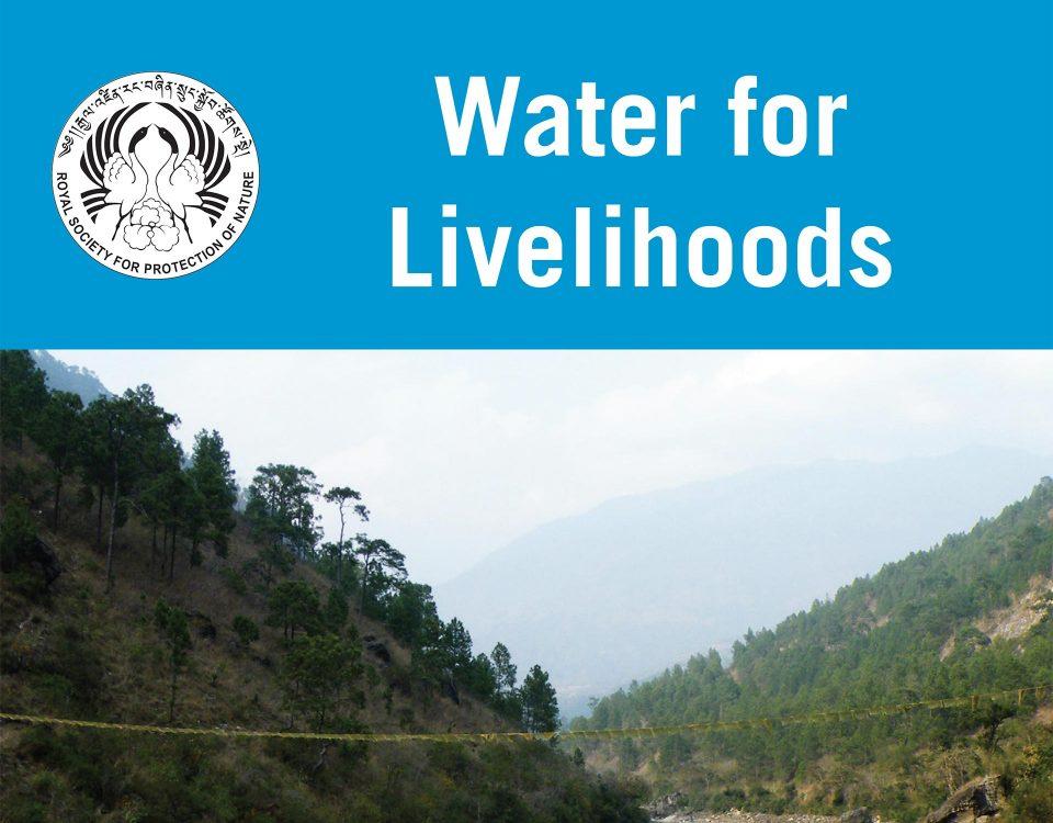 water-fo-livelihoods1