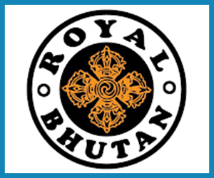 Bhutan Agro Industries Ltd