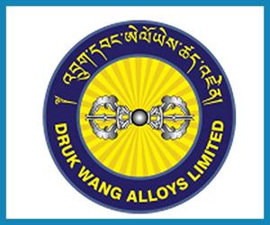 druk wang alloys