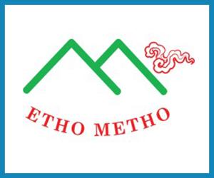 ethometho