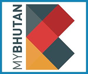 mybhutan